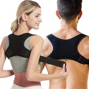 Basic Posture Correction Brace
