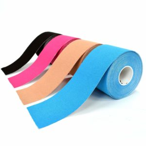 Professional Kinesiology Tape