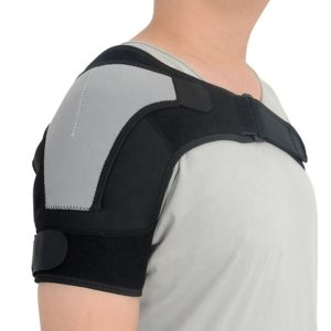 Professional Shoulder Brace