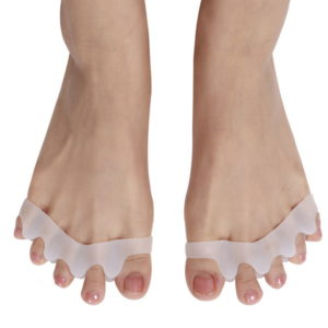 Hammer Toe Separators