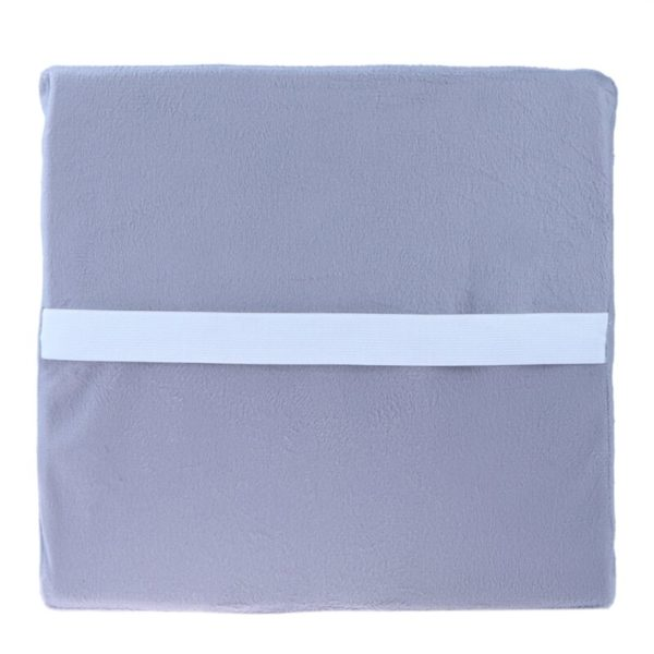 Lumbar Support Pillow Back