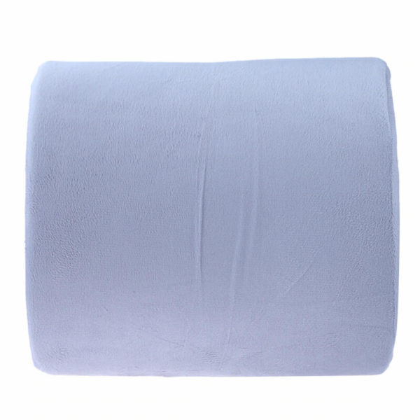 Lumbar Support Pillow front