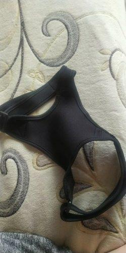 Basic Posture Correction Brace photo review